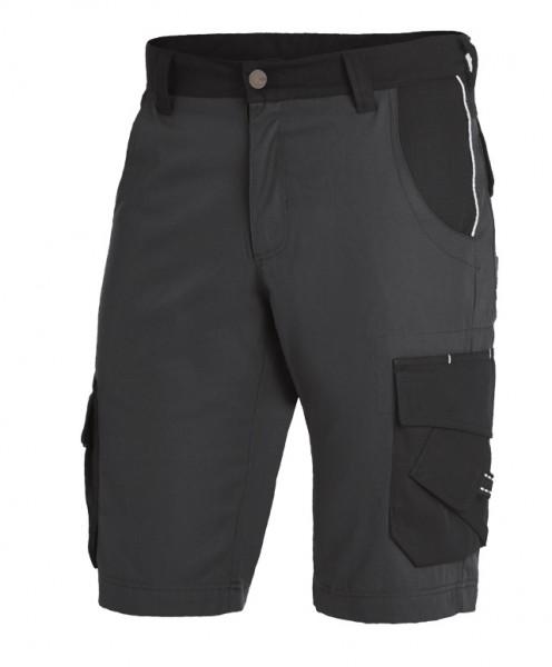 Bermuda Shorts FHB